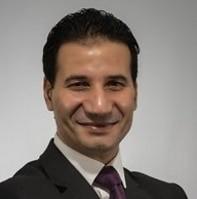 Kais Gannouni - Tunisia