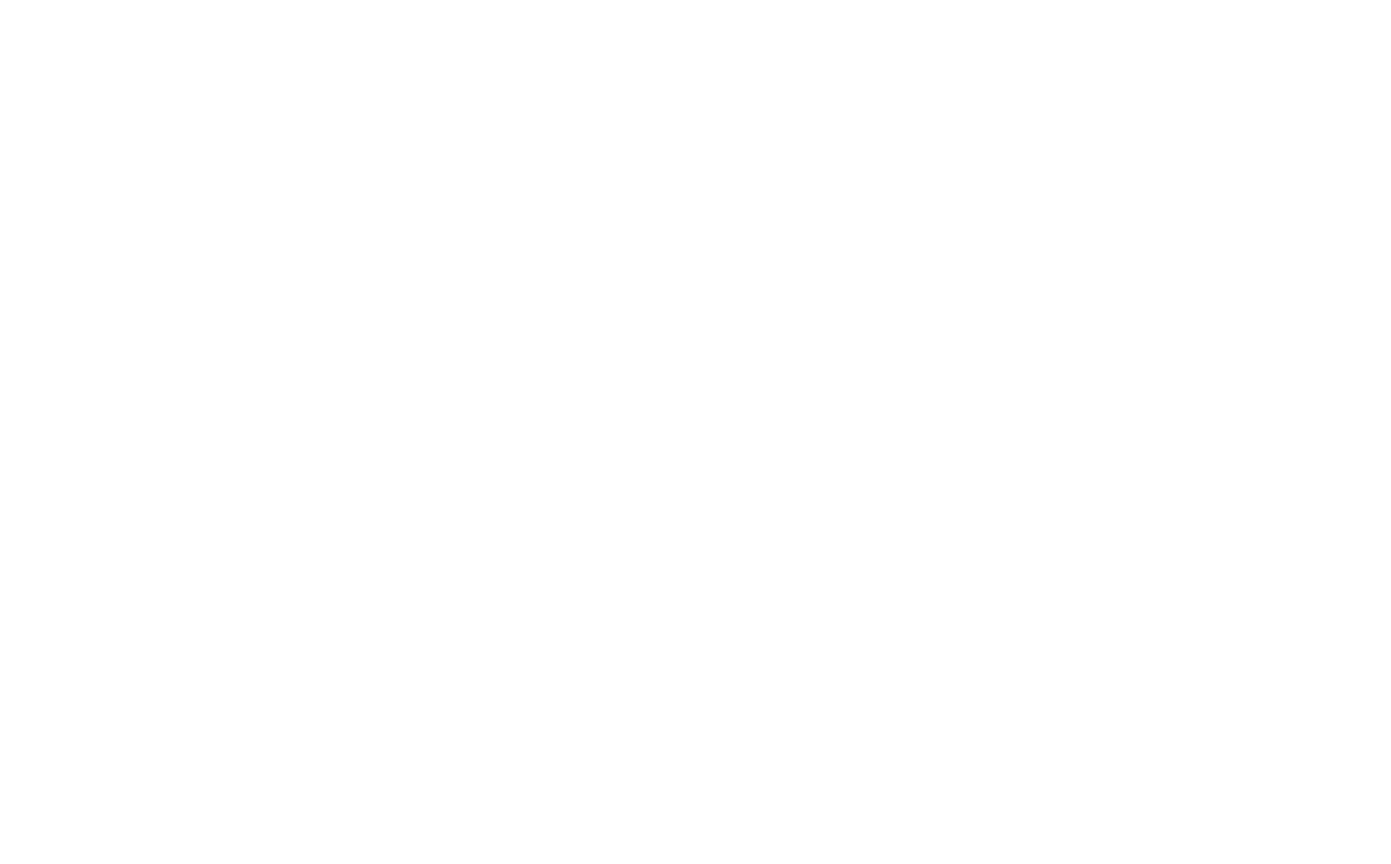 Excellentia International Institute